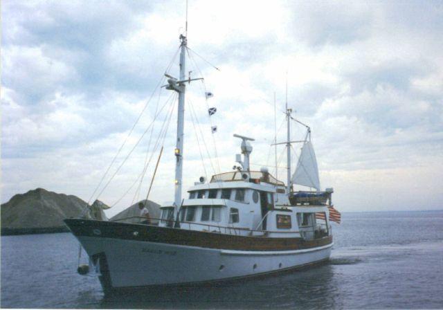Southern Marine Ltd Malahide Co Dublin